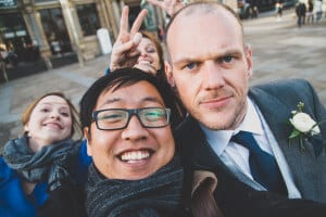 12015 END OF YEAR – IMG_0147 – Donna and Graham – Jamie Sia Photography