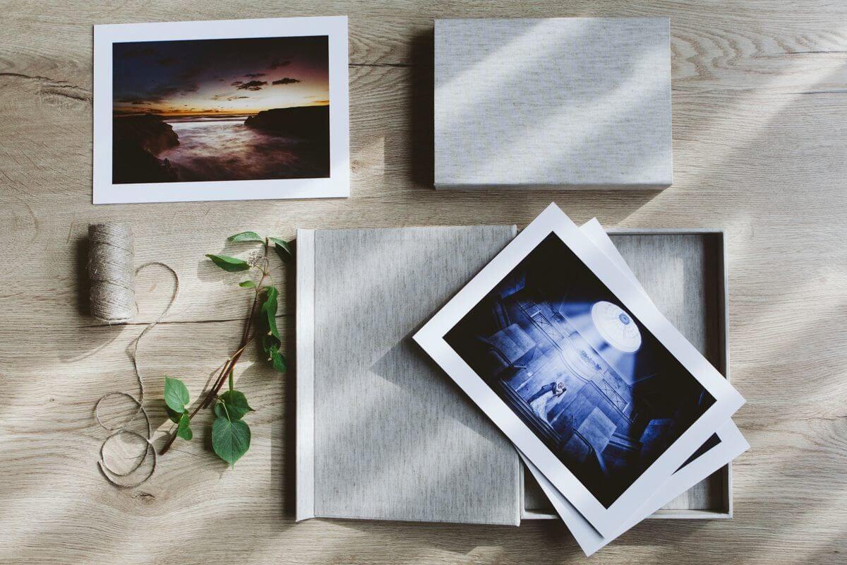 Jamie Sia Photography