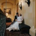 Yorkshire Wedding Photographer Jamie Sia Photography
