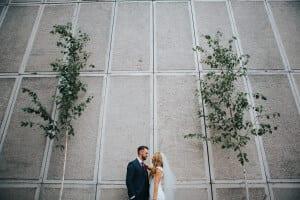 292015 END OF YEAR – IMG_1159 – Chloe and Matt – Jamie Sia Photography