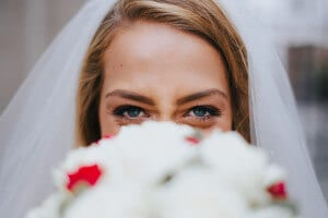 322015 END OF YEAR – IMG_0032 – Chloe and Matt – Jamie Sia Photography