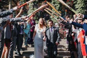 512015 END OF YEAR – IMG_0284 – Kirstie and Ross – Jamie Sia Photography