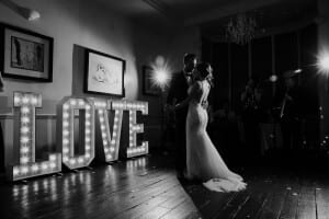 592015 END OF YEAR – IMG_7286 – Steph and Matt – Jamie Sia Photography