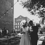 Creative Wedding Photographer Yorkshire