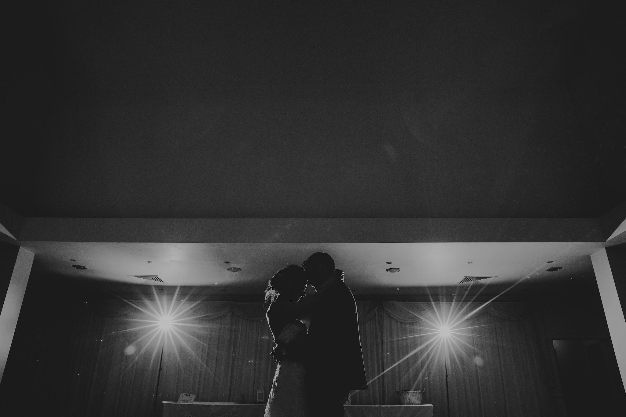 0001 – Craig + Kirsty – IMG_0352 – Jamie Sia Photography