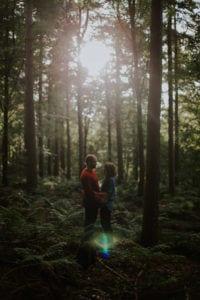 0008 – Helen + Will  – IMG_0033 – Jamie Sia Photography