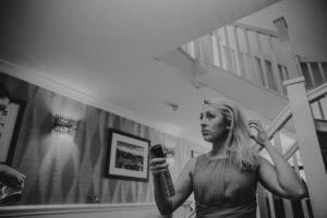 0012 – Sarah + Nick Wedding – IMG_0249 – Jamie Sia Photography