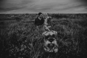 0014 – Alex + Rich E-Shoot  – IMG_7693 – Jamie Sia Photography