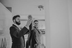 0014 – Craig + Kirsty – 0X7A7961 – Jamie Sia Photography