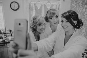 0015 – Danni + Dan Wedding  – IMG_0134 – Jamie Sia Photography