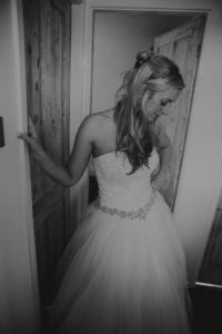 0021 – Danni + Dan Wedding  – IMG_0215 – Jamie Sia Photography