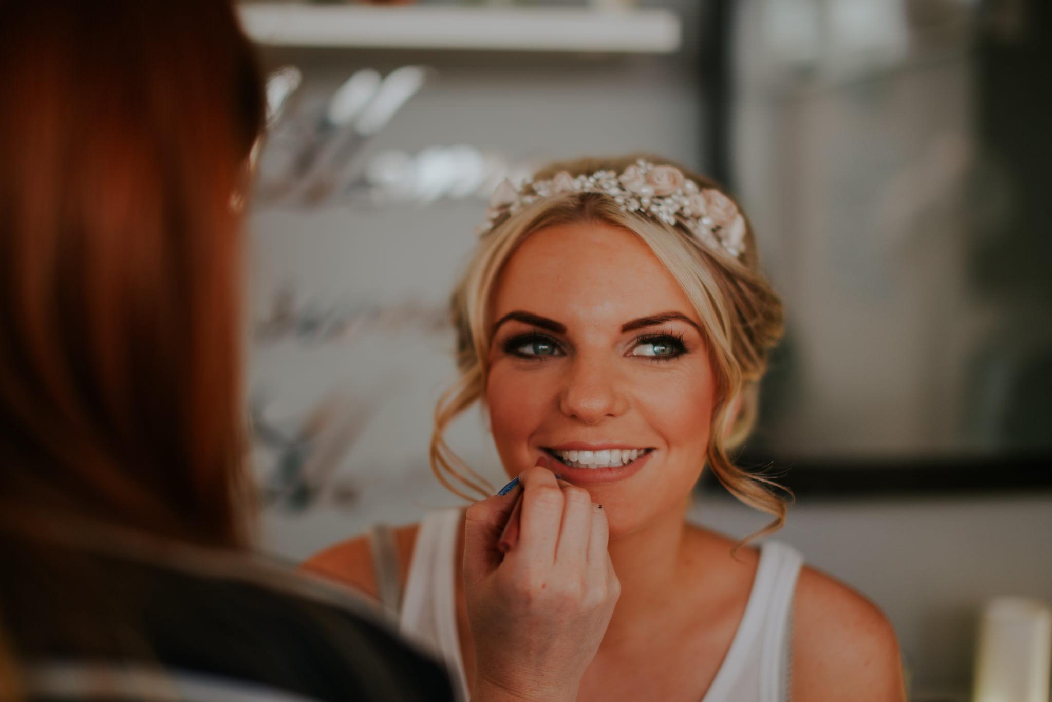 0021 – Zoe + Matt Wedding – IMG_9995 – Jamie Sia Photography