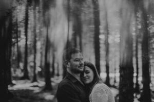 0023 – Dave + Charlotte e-shoot – IMG_0262 – Jamie Sia Photography