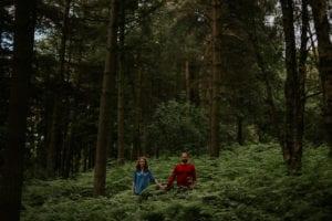 0024 – Helen + Will  – IMG_0110 – Jamie Sia Photography