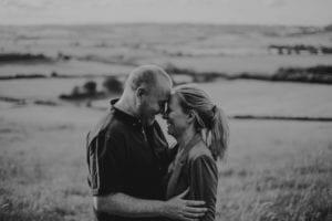 0036 – Rob + Lisa e-shoot – IMG_3212 – Jamie Sia Photography