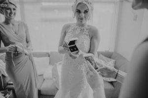 0037 – Zoe + Matt Wedding – IMG_0366 – Jamie Sia Photography