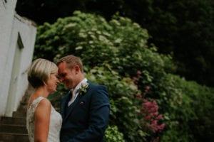 0039 – Sarah + Nick Wedding – IMG_9049 – Jamie Sia Photography