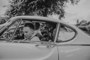 0039 – Zoe + Matt Wedding – IMG_0379 – Jamie Sia Photography