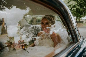0048 – Zoe + Matt Wedding – IMG_0512 – Jamie Sia Photography