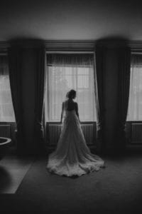 0052 – Craig + Kirsty – IMG_0116 – Jamie Sia Photography