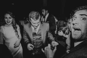 0068 – Craig + Kirsty – IMG_0518 – Jamie Sia Photography