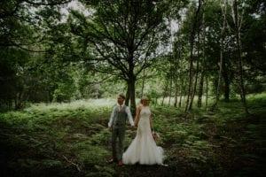 0075 – Zoe + Matt Wedding – IMG_0311 – Jamie Sia Photography