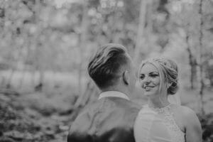 0080 – Zoe + Matt Wedding – IMG_0393 – Jamie Sia Photography