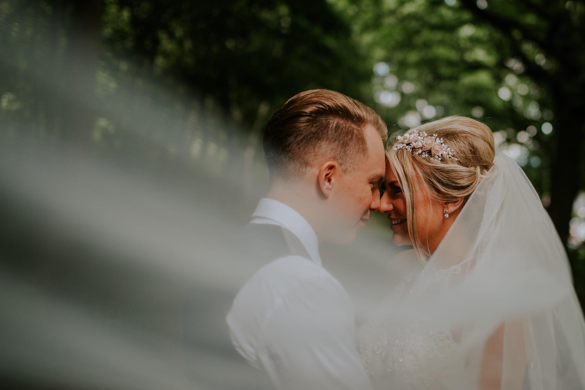 0084 – Zoe + Matt Wedding – _HJS3346 – Jamie Sia Photography